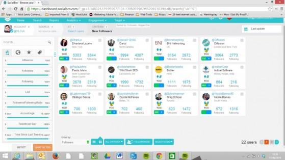 SocialBro-filters-1024x575