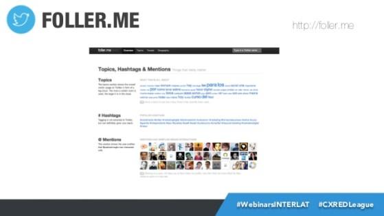 analtica-y-reportes-en-twitter-25-638