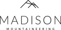 Madison Company