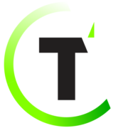 TABA Marketing Performance Partners's Company logo