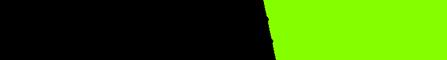 Logotipo TABA Marketing Partners 2