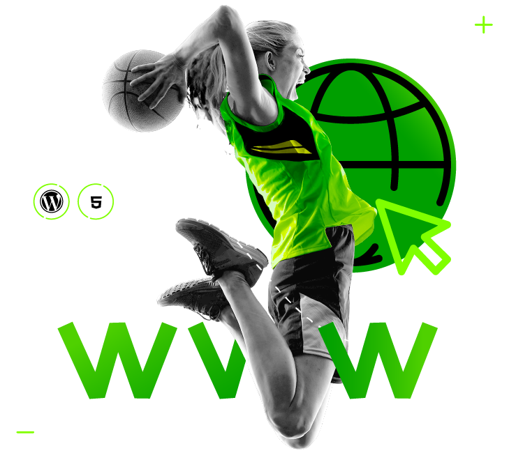 Desarrollo web - TABA