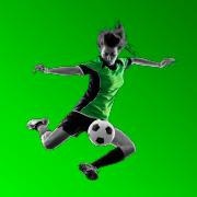 Icono - Publicidad en Internet TABA