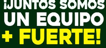 Texto LP Alianza